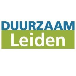 Duurzaam Leiden