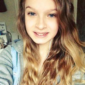 Emma Bjolin
