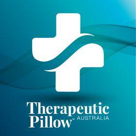Therapeutic Pillow Australia