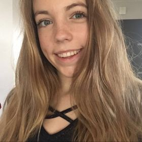 Eloise Kiffel