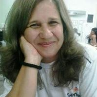 Rosangela Silva