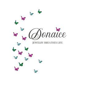 www.Donaice.com