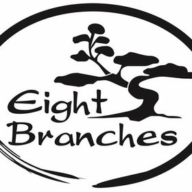 Eight Branches