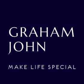 Graham John