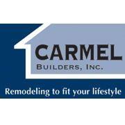 Carmel Builders