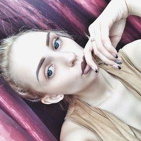 Чикишева Елизавета Сергеевна