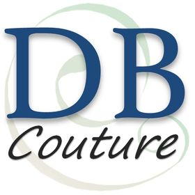 Daisy's Bridal Couture