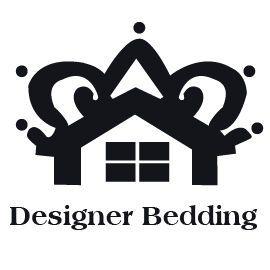 Designer-bedding