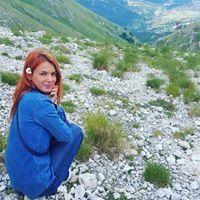 Dima Andreea