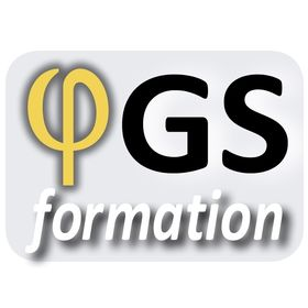 GS Formation