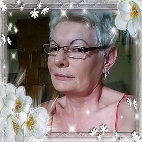 Erzsébet Brezán