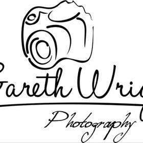 Gareth Wright