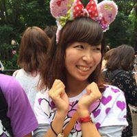 Yuriko Uchida