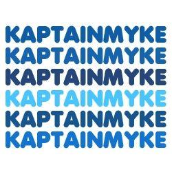 KaptainMyke .com