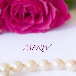 Marketing For Romance Writers (MFRW)