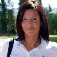 Ania Krawczuk-Koczwara