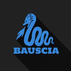 Bauscia L'Interista Milanés