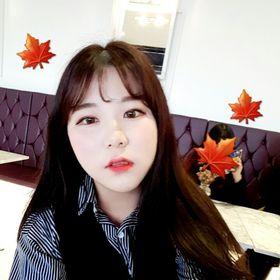 Hyun Jin Kwak