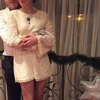 Alexandra Elena
