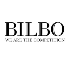 Bilbo Sportswear