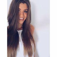 Alexia Ann