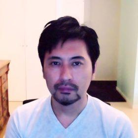 Koji Hirano