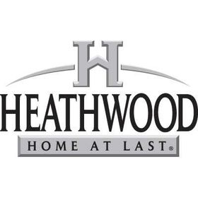 Heathwood Homes