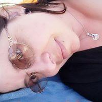 Nathalie Carluccio