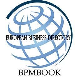 Bpm Book | Web Design-Marketing-Business directory-SEO-Adwords