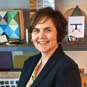 Joanne Koch - Koch Architects