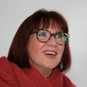 Christine Weismayer