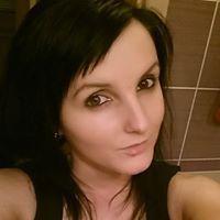 Leňa Malenda