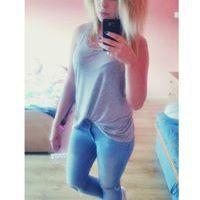 Weronika Dyl