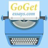 gogetessays
