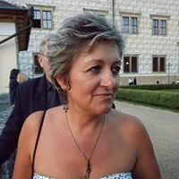 Hana Salingerová