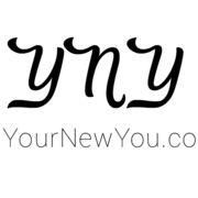 YourNewYou