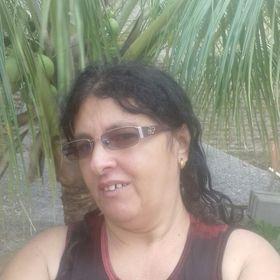 Elza Soares Soares