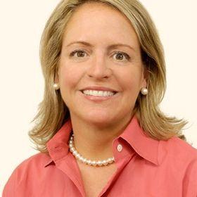 Lara Bruneau