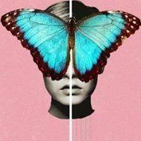 Ryda Babr ciddiki (ridababrsiddiqui) on Pinterest