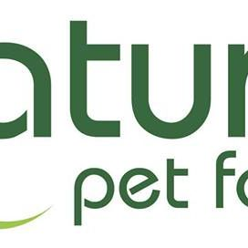 Natural Pet Foods Carleton Place