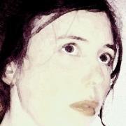 Jenny Duncan