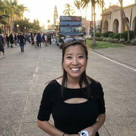 Tiffany Hsieh Facebook, Twitter & MySpace on PeekYou