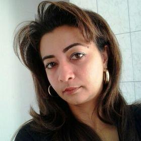 Noecilia Lopes