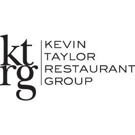Kevin Taylor Restaurant Group