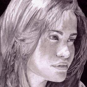 Vanessa Lira