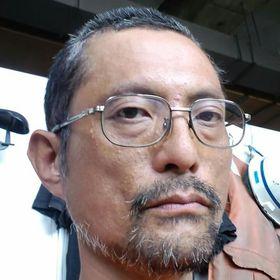 Yukio Kobayashi