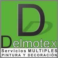 DELMOTEX