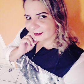 Maria Edileuza