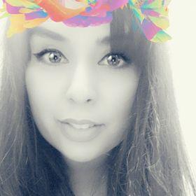 Elba Ramirez
