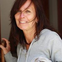 Ann-Christine Cronsioe